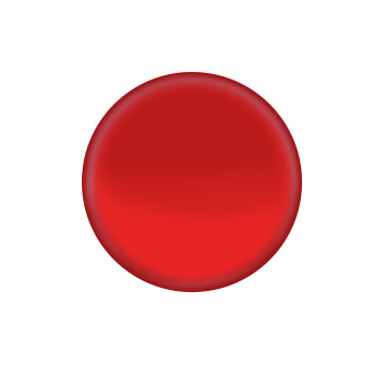Live button png. Streaming relativity red