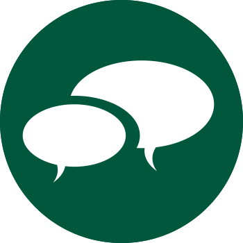 Live chat icon png. Icons vector free and