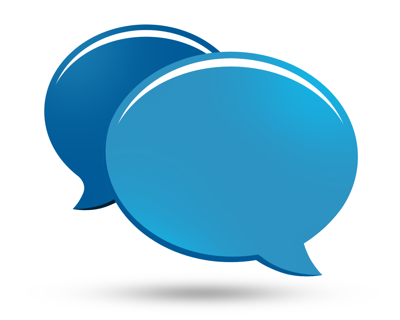Live chat icon png. Svg free icons and