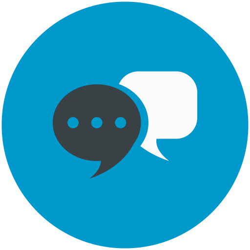 Live chat icon png. Conversation free of web