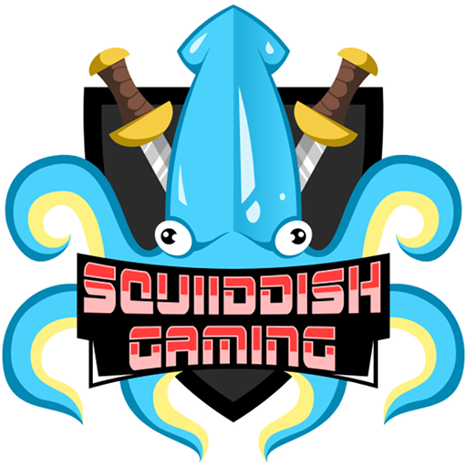 Live clip accept. Squiiddish gaming it s
