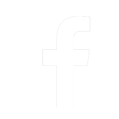Live facebook png. Streaming services social webcasting