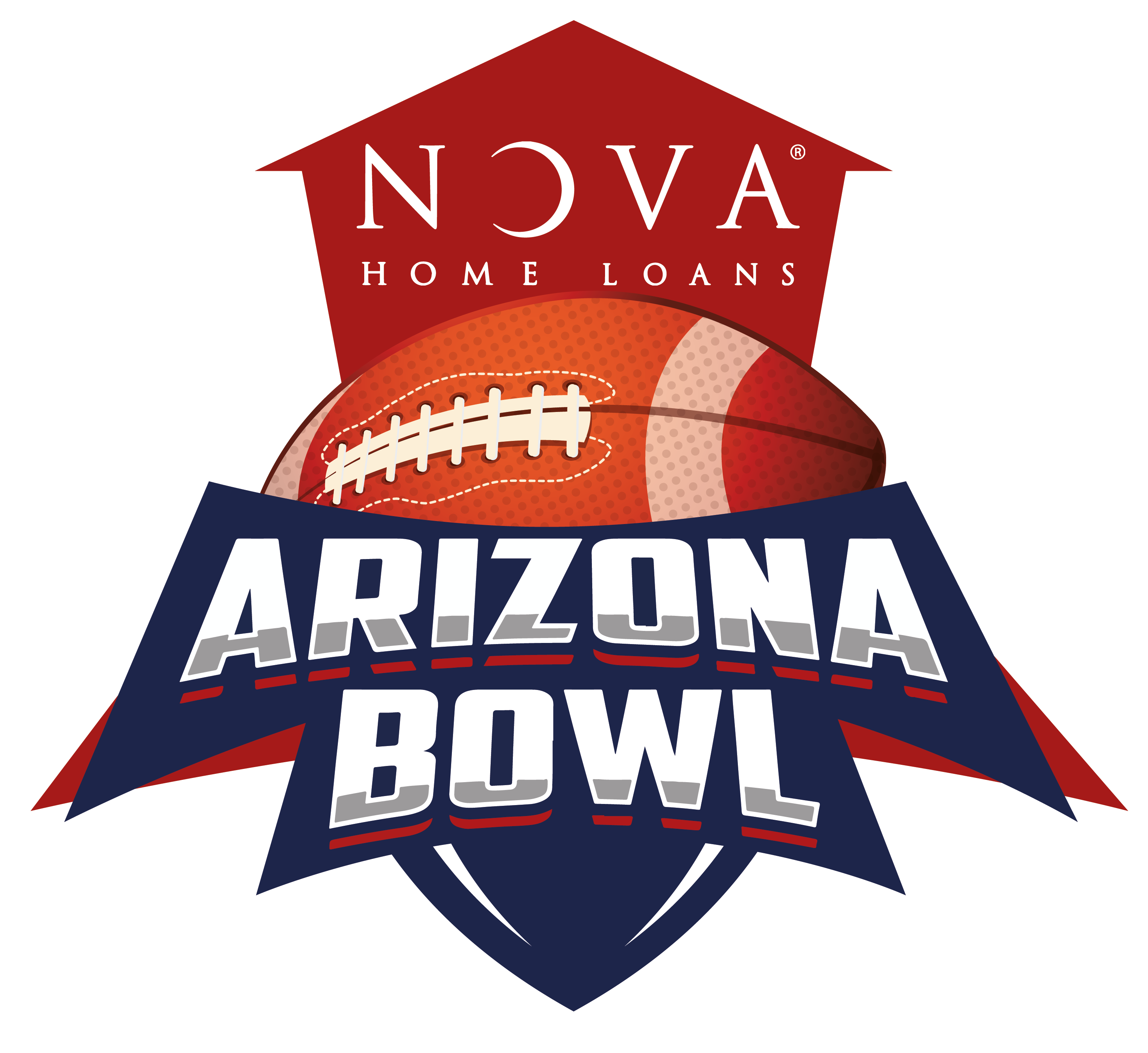 Nova home loans arizona. Live facebook png picture black and white stock