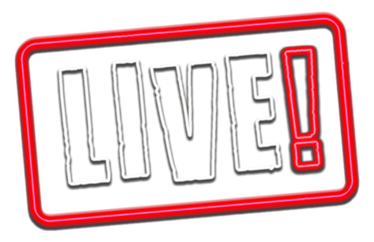Transparent live. Png images all free