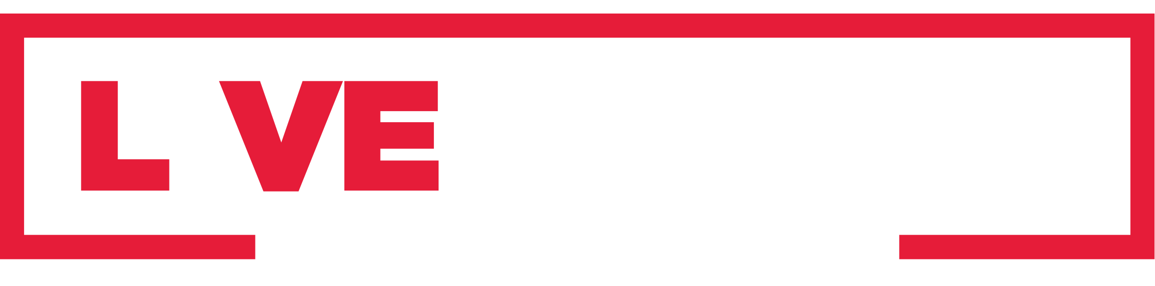 live nation png