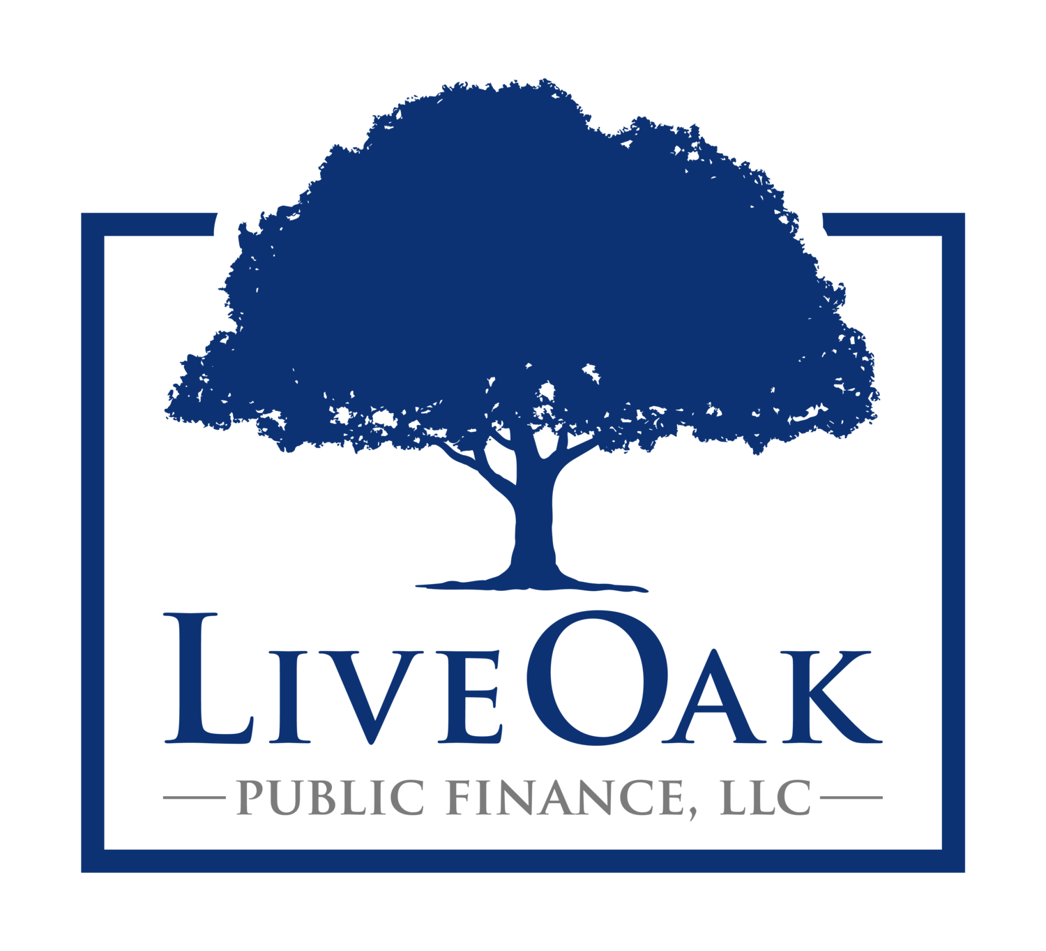 Live oak png. Liveoak formatw