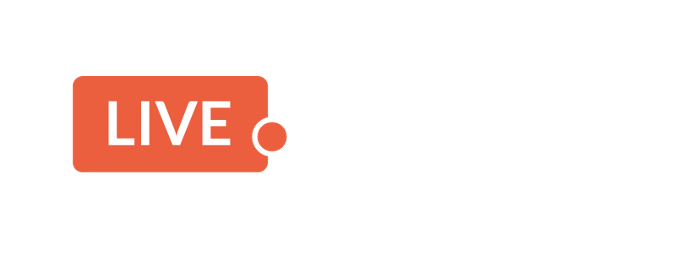 Institute . Transparent live clipart royalty free library