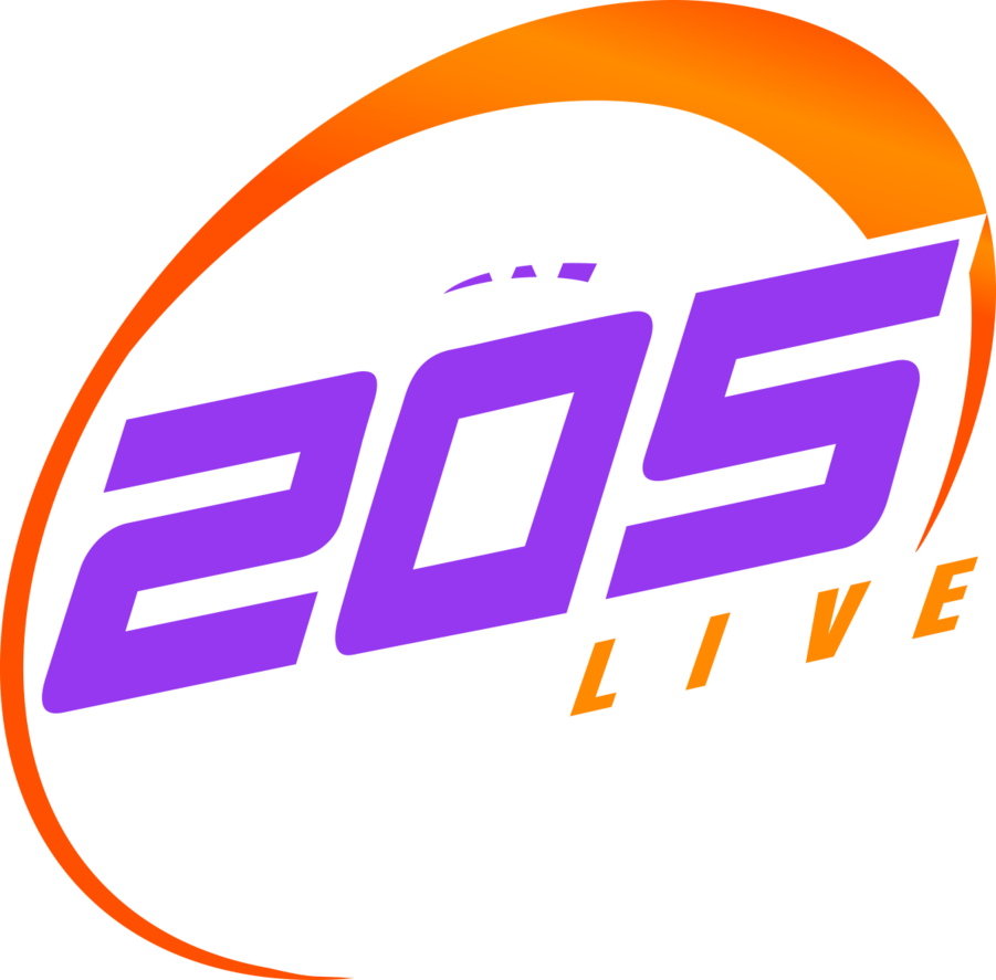 Live png logo. Wwe by darkvoidpictures on