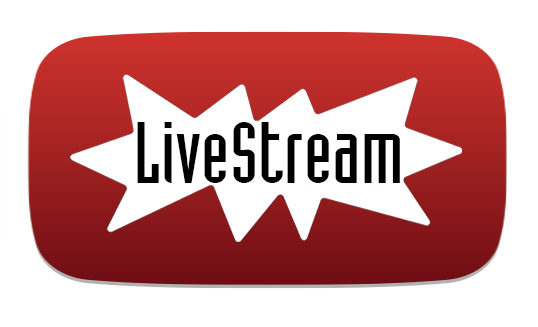 Live streaming png. Index of wp content