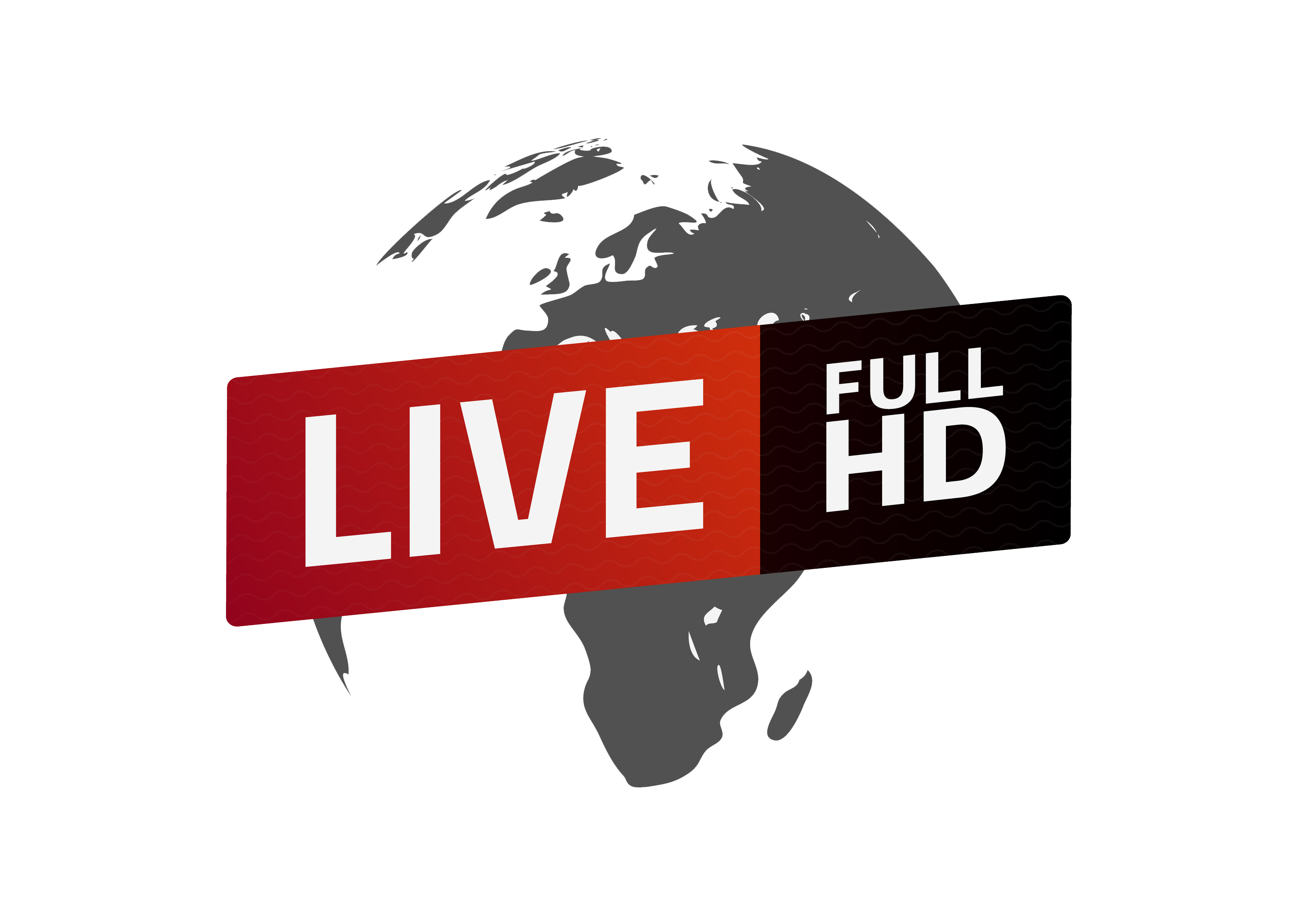 Live streaming png. Revolution fitness