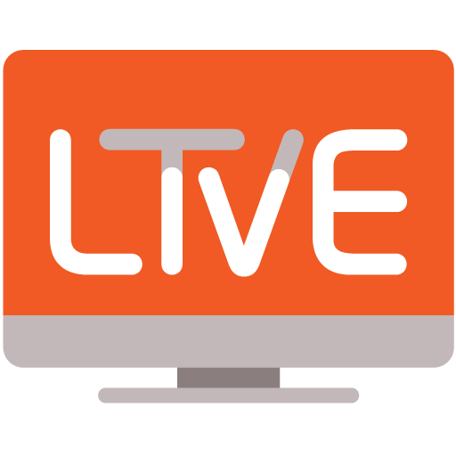 Live tv png. Watch free sport streams