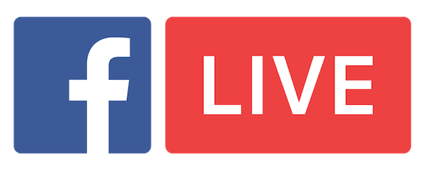 Live tv png. Stream production by nexi