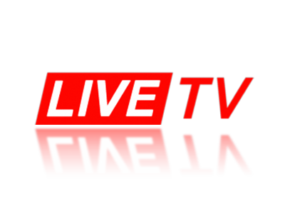 png live tv