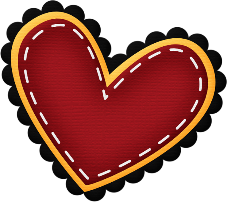 Liver clipart happy. Jss mouse heart png