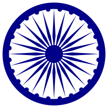 India wikiquote. Valley vector river ganga graphic