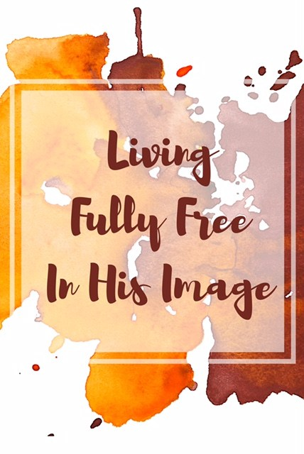 Living clipart look back. Guest blog fully free