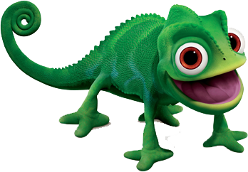 Pascal drawing clip art. Download disney free png