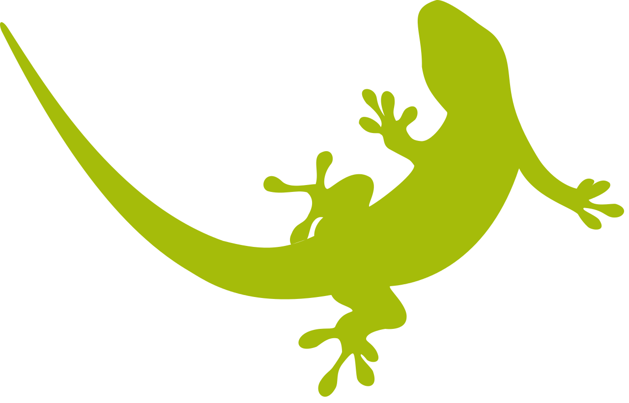 Lizard svg gekko. Logo logos download