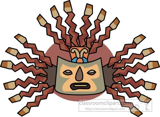 Llama clipart ancient inca. At getdrawings com free