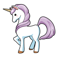Llama clipart unicorn. Download category png and