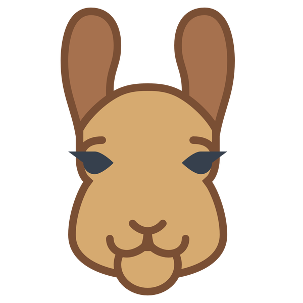 Llama face png. Love svg pictures