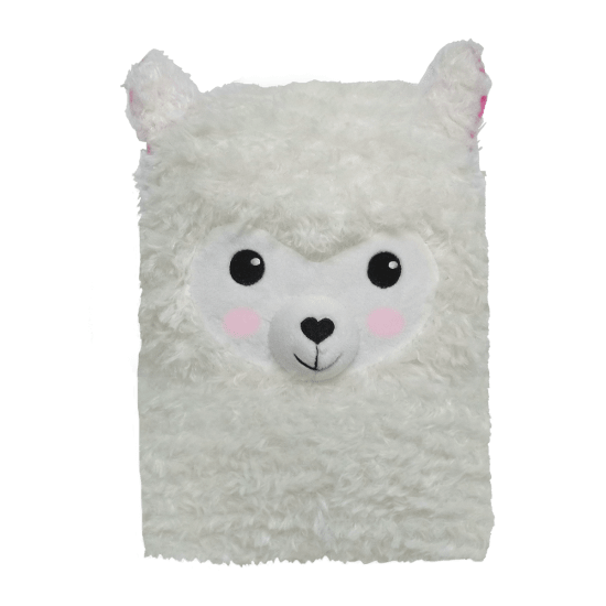 Llama head png. Furry journal iscream picture