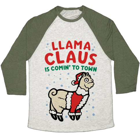 Llama l png. Collection lookhuman funny pop