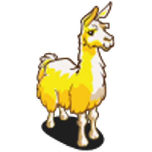 Llama saying png. Android formidable engineering consultants