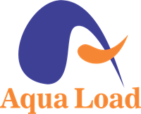 Aqua logo cdr free. Load vector graphic royalty free