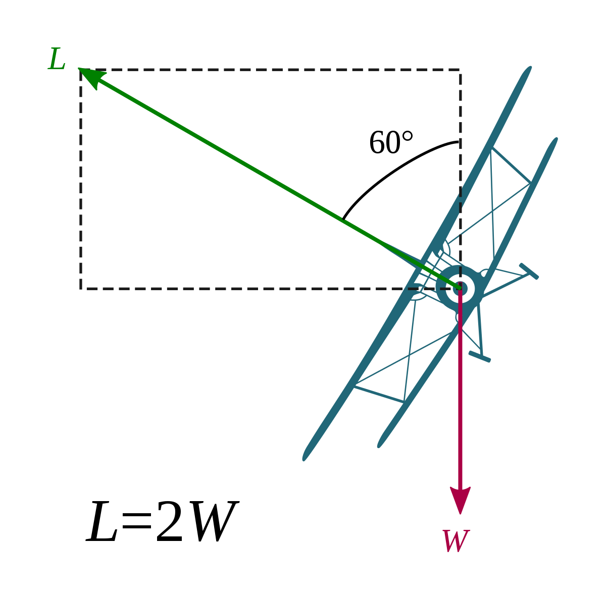 Load vector graph. G force wikipedia