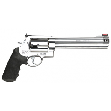 Loaded revolver barrel png. Smith wesson s w