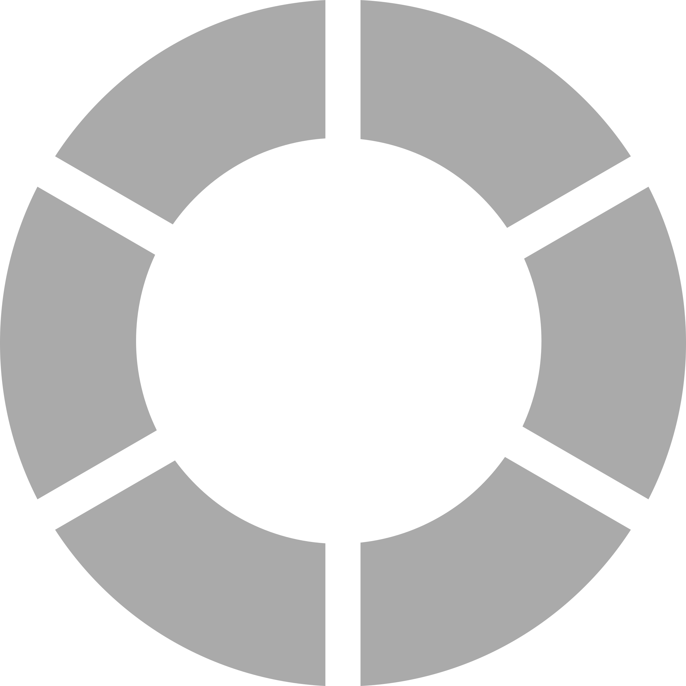 Loading circle png. Anim icons free and