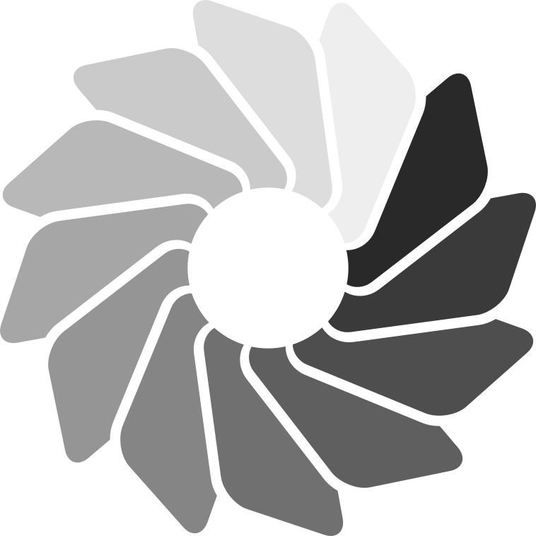 Loading png transparent. Clipart wheel medium image