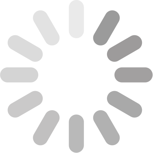Loading png transparent. Load white long shadow