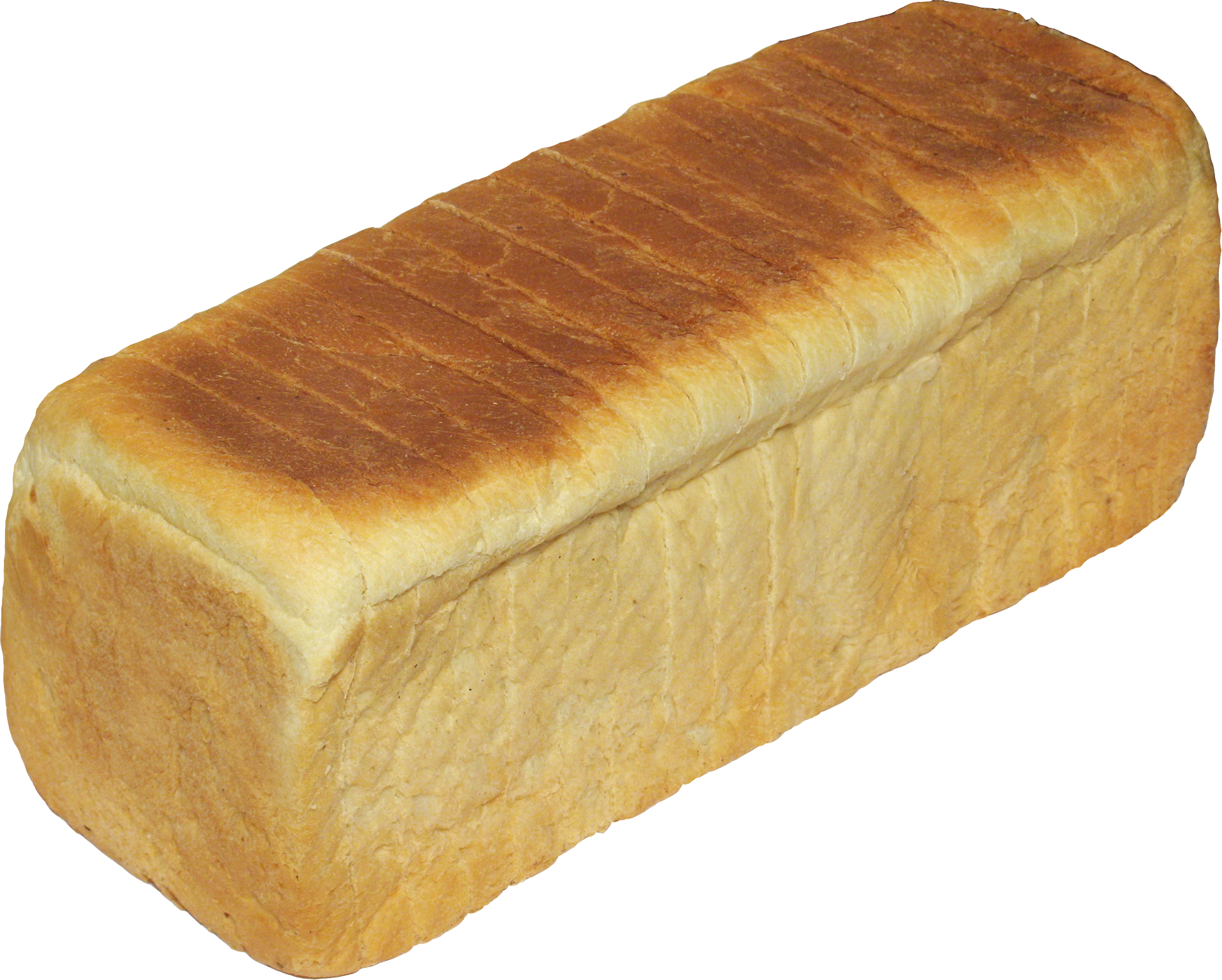 Image free download bun. Bread loaf png vector black and white download