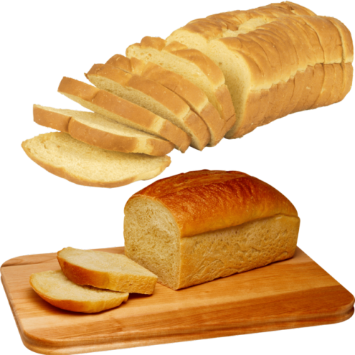 Tumblr . Loaf of bread png picture library stock