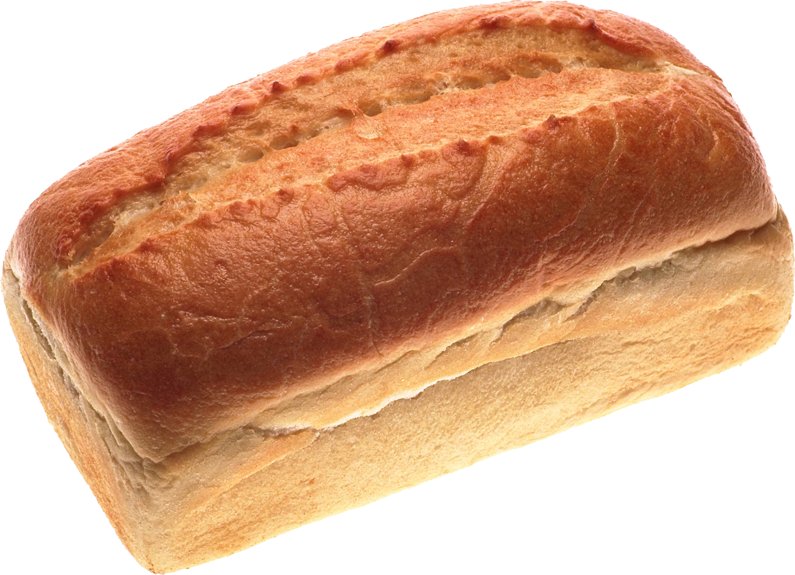 Hd images transparent pluspng. Bread loaf png clip art black and white