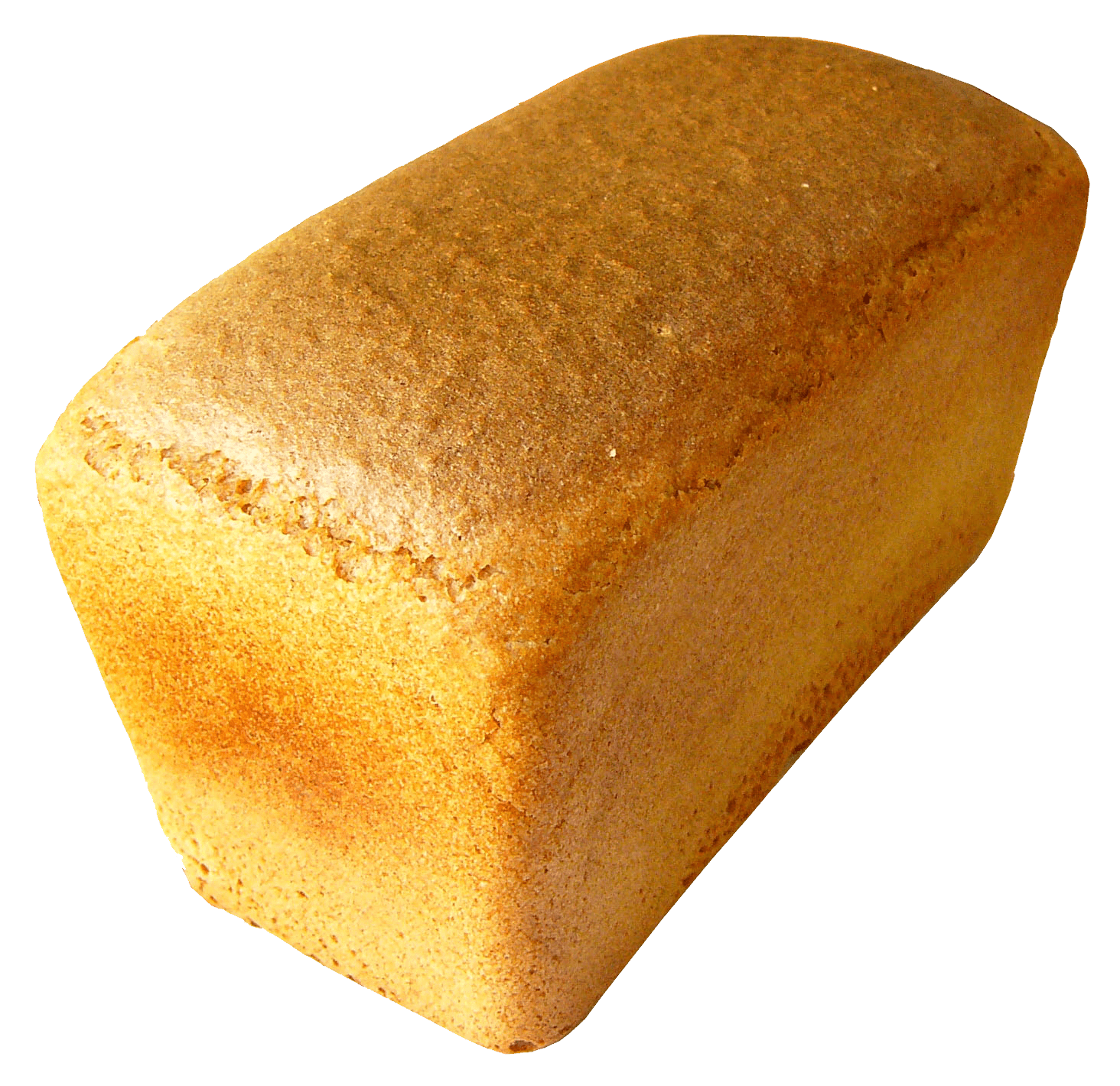 Of white transparent stickpng. Bread loaf png vector freeuse stock