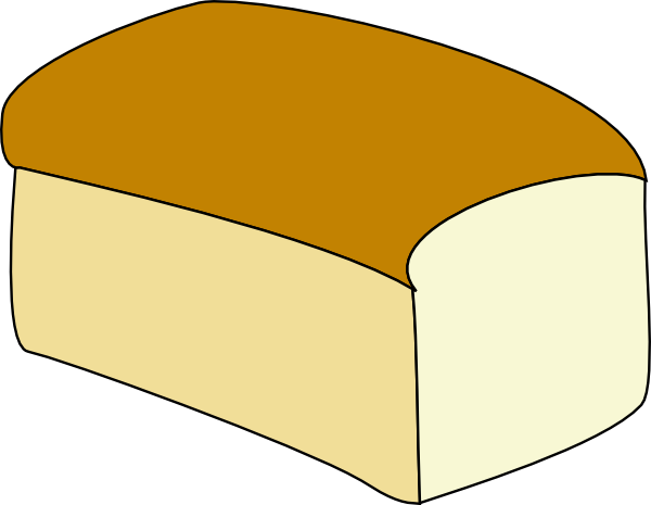 Bread cartoon png. Free pictures of a