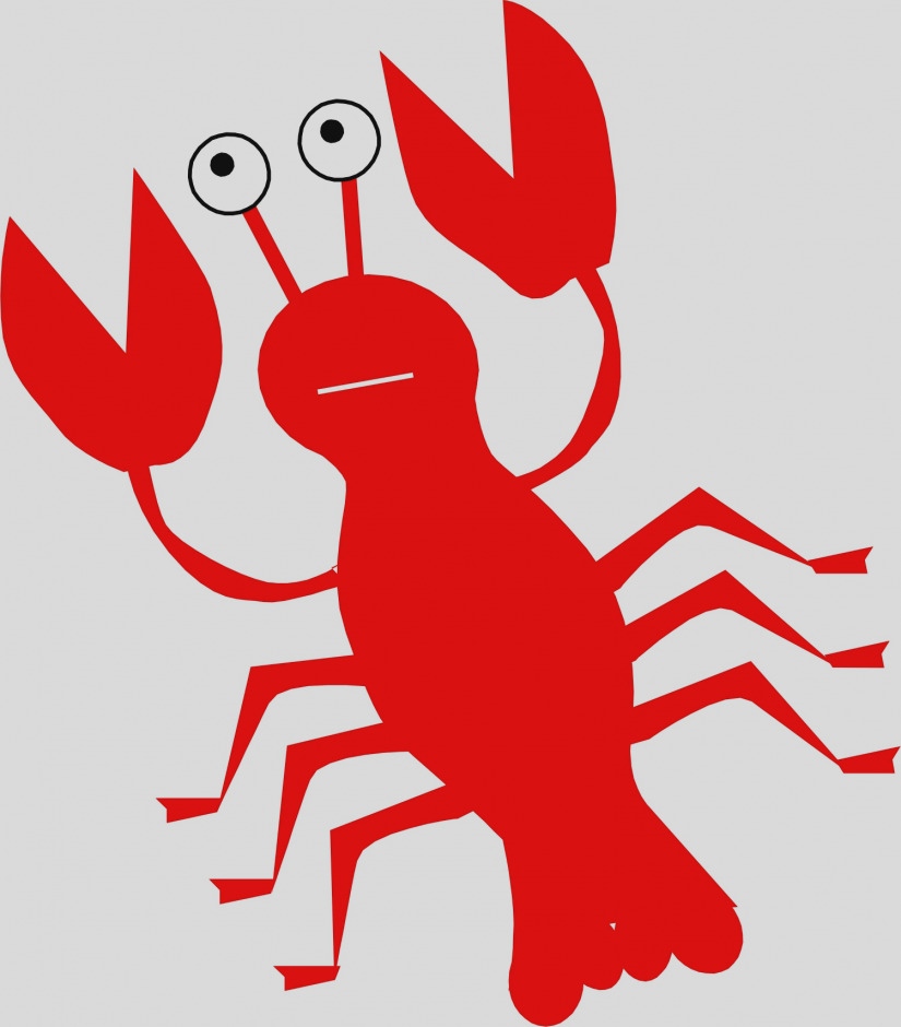 Lobster clipart lobster bake. Amazing clip art images