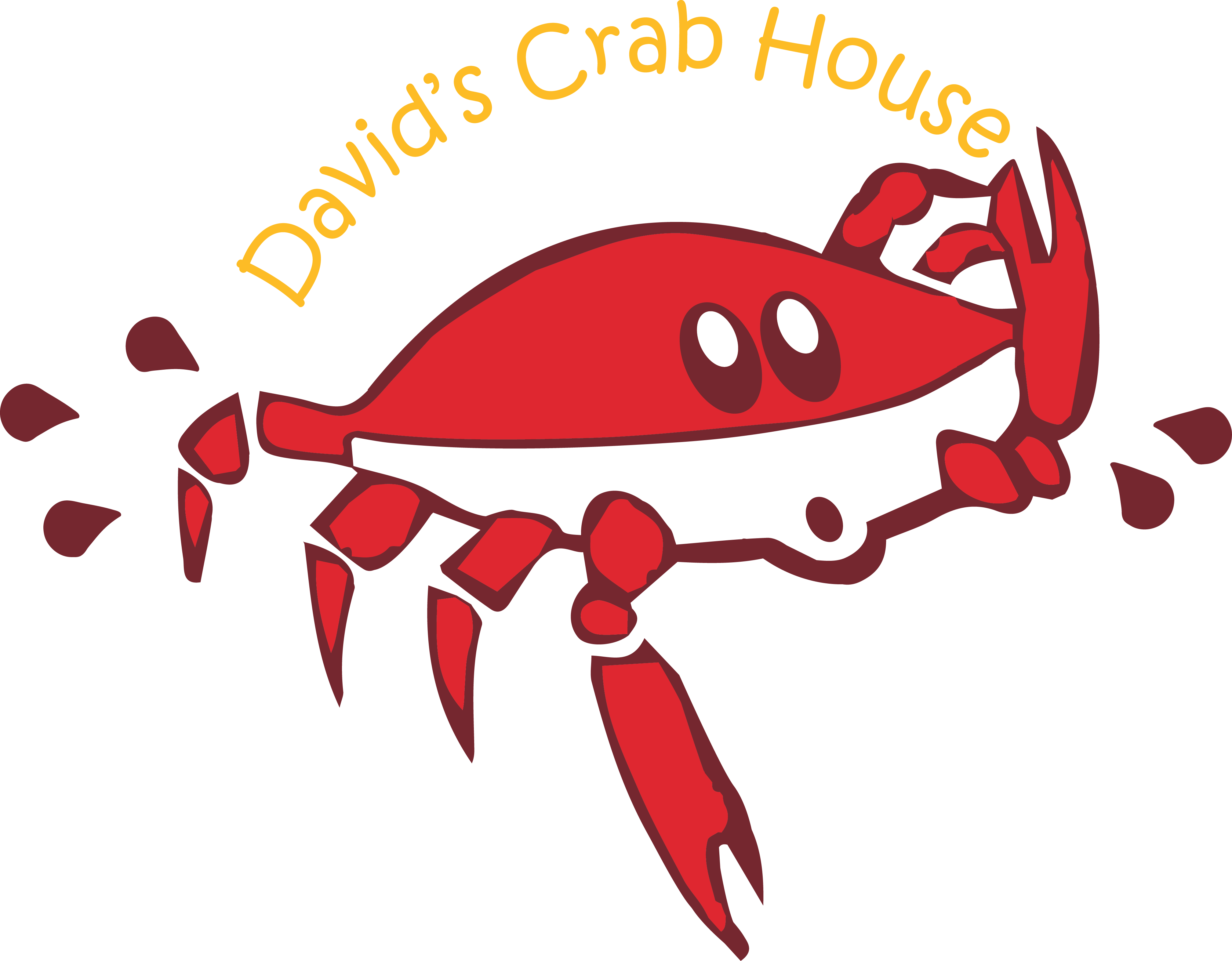 Lobster clipart snow crab. X dumielauxepices net