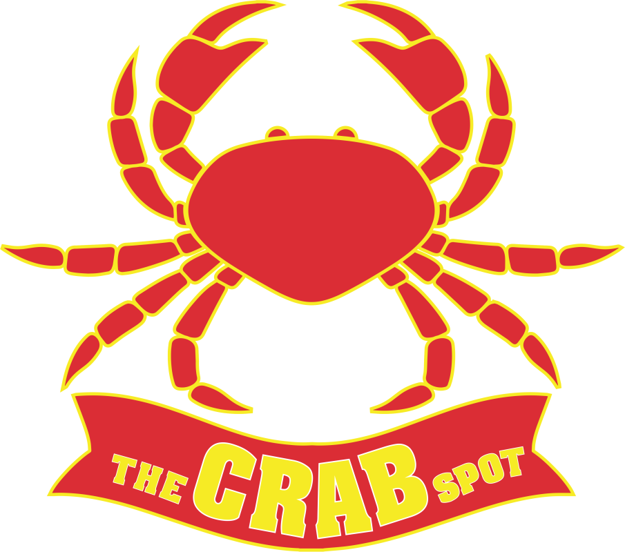 Lobster clipart snow crab. The spot delivery virginia