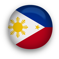 Lobster clipart woman filipino. Free animated philippines flags