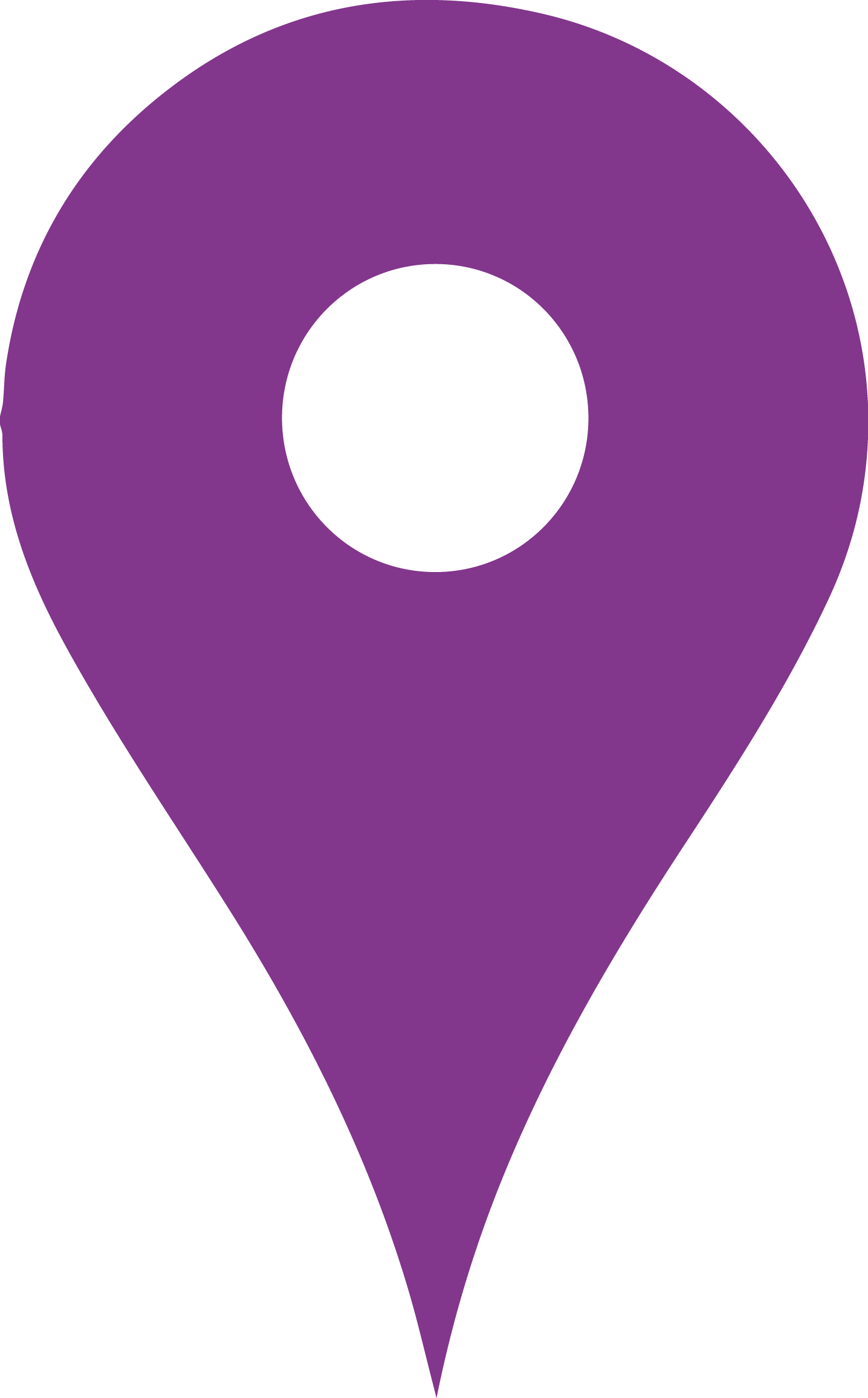 Location clipart location pointer. Locations camile thai takeaway