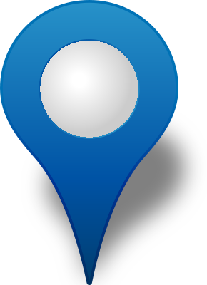 Location clipart map icon. Free google download learn