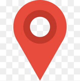 Location clipart map icon. Png vectors psd and