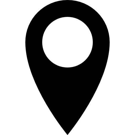 Location mark png. Icons free download demo