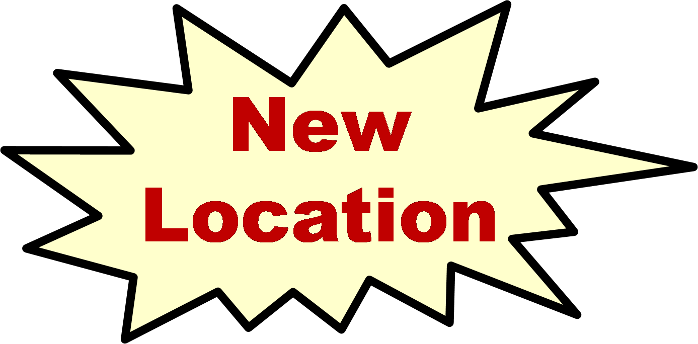 Location clipart mark. Free new cliparts download