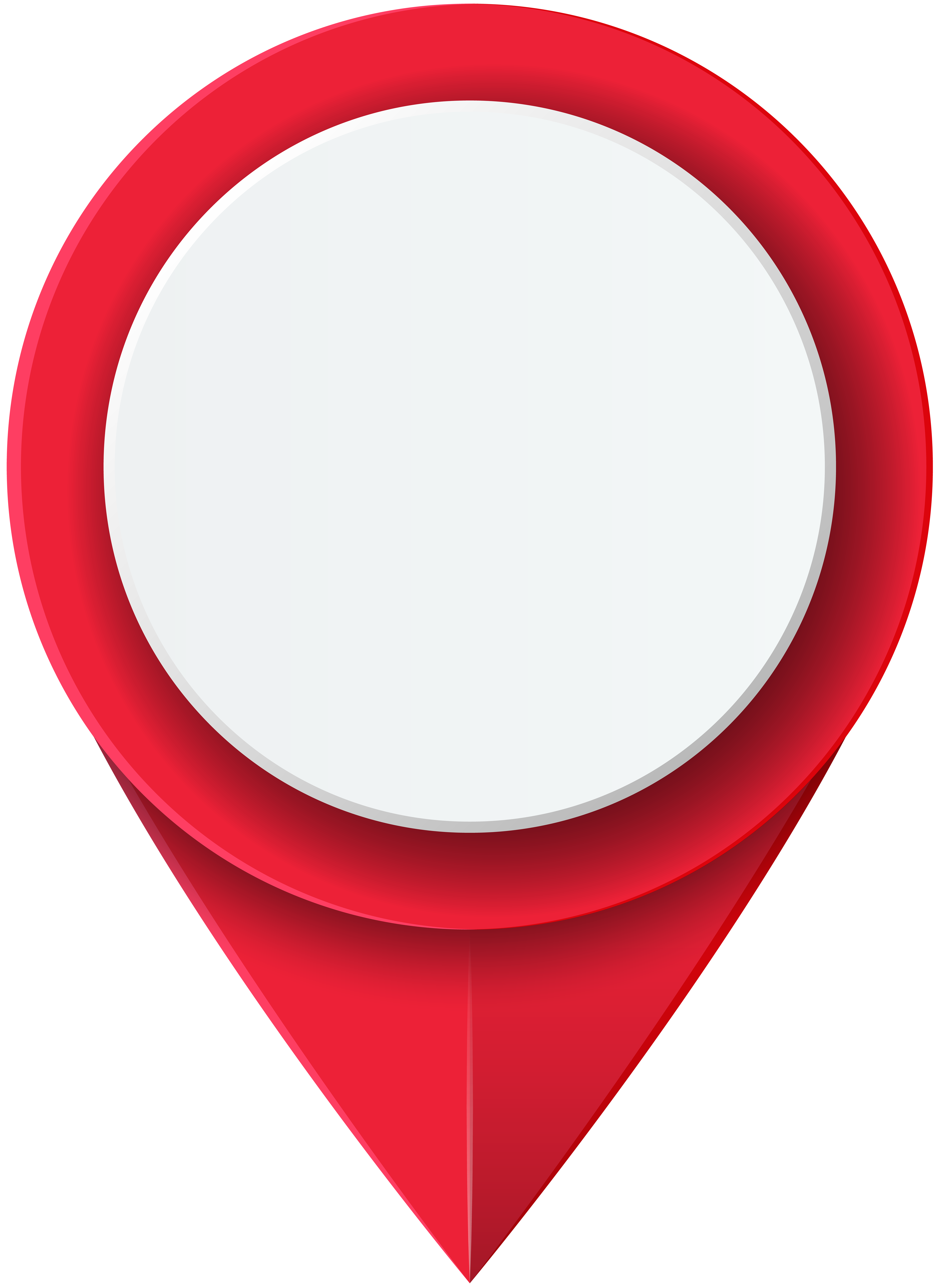 Location tag png. Clip art image gallery