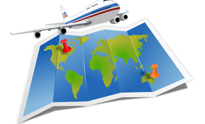 travel clipart travel guide